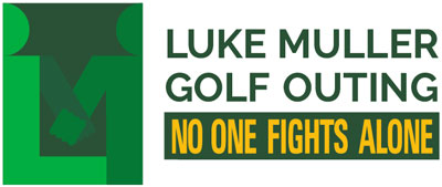 Welcome to Luke Muller Golf Outing